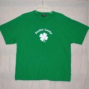 Steve & Barry's Tee T-Shirt